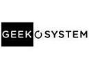 Geek O' System