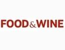 Food&Wine