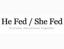 He Fed She Fed