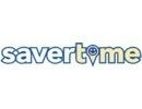 SaverTime