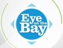 CBS Eye on the Bay